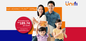 tm unifi advance plan slide
