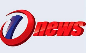 unifi hypptv 1 news channel
