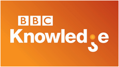 BBC Knowledge HD unifiHD