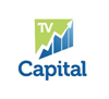 unifi hypptv Capital TV