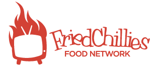 unifi hypptv Fried chillies food network