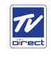 unifi hypptv TV direct showcase