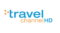 unifi hypptv Travel Channel HD