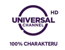unifi hypptv Universal channel HD