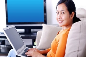 free wifi for tm unifi advance plan