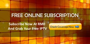 unifi tm slider rm0 subscription