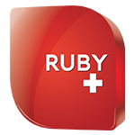ruby-pack-large