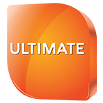 ultimate-pack-large