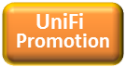 apply unifi online