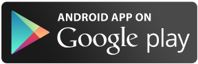 aibroadband-in-google-play