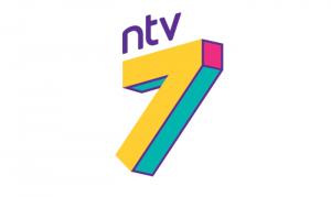 unifi tv NTV7