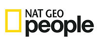 unifi tv Nat-geo-people-HD